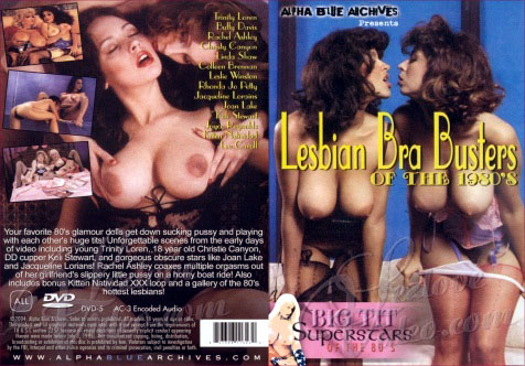 Trinity Loren, Buffy Davis, Rachel Ashley, Christy Canyon, Linda Shaw, ...