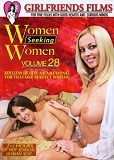 Women Seeking Women 028