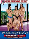 Twisted Passions 23