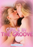 Girls in the Groove (Abby Winters)