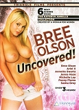 Bree Olson Uncovered! (compilation)