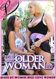 L Factor 69: Her First Older Woman 10