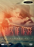 Waves of Desire: Hot Summer Days (Viv Thomas)