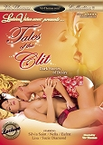 Tales of the Clit (Viv Thomas)