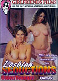 Lesbian Seductions - Older/Younger 02