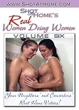 Real Women Doing Women 06