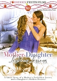 Mother-Daughter Lesbian Lessons 01
