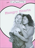 Fatale: Hungry Hearts
