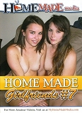 Home Made Girlfriends 07