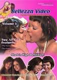Bellezza Video 03