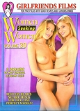 Women Seeking Women 030