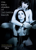 Many Shades of Juliette March, The