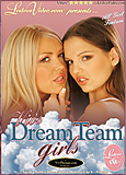 Viv's Dream Team Girls (Viv Thomas)