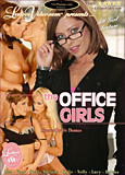 Office Girls, The 01 (Viv Thomas)