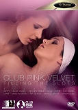 Club Pink Velvet 02: Filling The Slots (Viv Thomas)