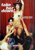 Fatale: Take Her Down!