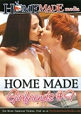 Home Made Girlfriends 09