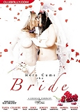 Here Cums The Bride (Filly Films)