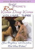 Real Women Doing Women 03
