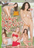 Eager Beavers 06
