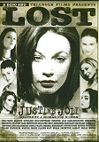 Lost - Justine Joli (2-Disc Set)