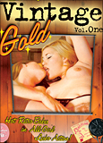 Vintage Gold Special Edition - Girls Only 01