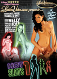 Hot Slots 01 (Viv Thomas)