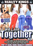 We Live Together 33