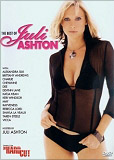 Juli Ashton, The Best of 01