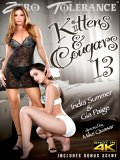 Kittens & Cougars 13