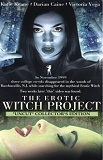 Erotic Witch Project, The 01
