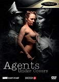 Agents Under Covers (Viv Thomas)