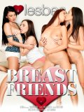 Lesbea: Breast Friends