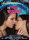 Art of Kissing, The 01 (Viv Thomas)
