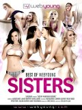 Best Of Web Young Sisters
