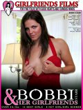 Bobbi Starr & Her Girlfriends