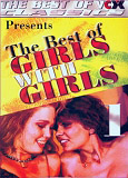 Girls With Girls, The Best of 01