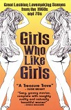 Girls Who Like Girls (FRF)
