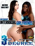 Interracial Girlfriends 02