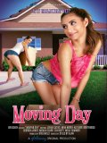 Moving Day (Girlsway)