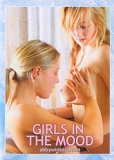 Girls in the Mood (Abby Winters)