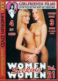 Women Seeking Women 021