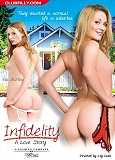 Infidelity - A Love Story
