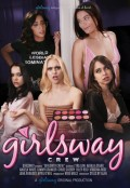 Girlsway Presents: Girlsway Crew