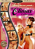 Platinum Collection, The: The Climax Collection (Viv Thomas)