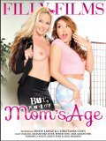 But, You�re My Mom�s Age