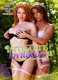 Intimate Invitation 11