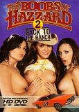Boobs of Hazzard, The 02