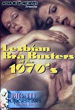 Lesbian Bra Busters of the 1970's 01