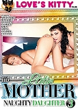 Latin Mother Naughty Daughter 03